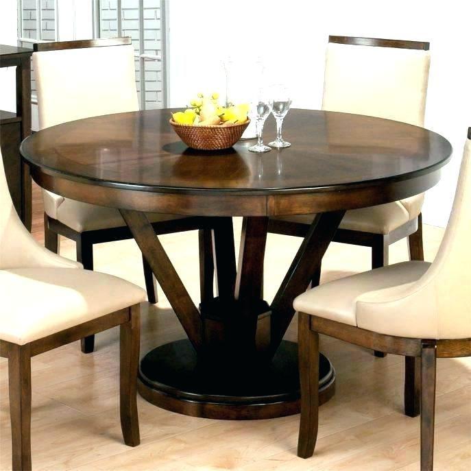 black round dining table set best of black round dining table with black  dining room set