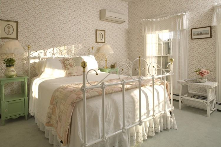 Likable Contemporary European Bedroom Rated