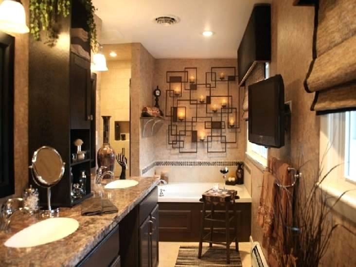 western bathroom ideas handcrafted log western bathroom shower ideas
