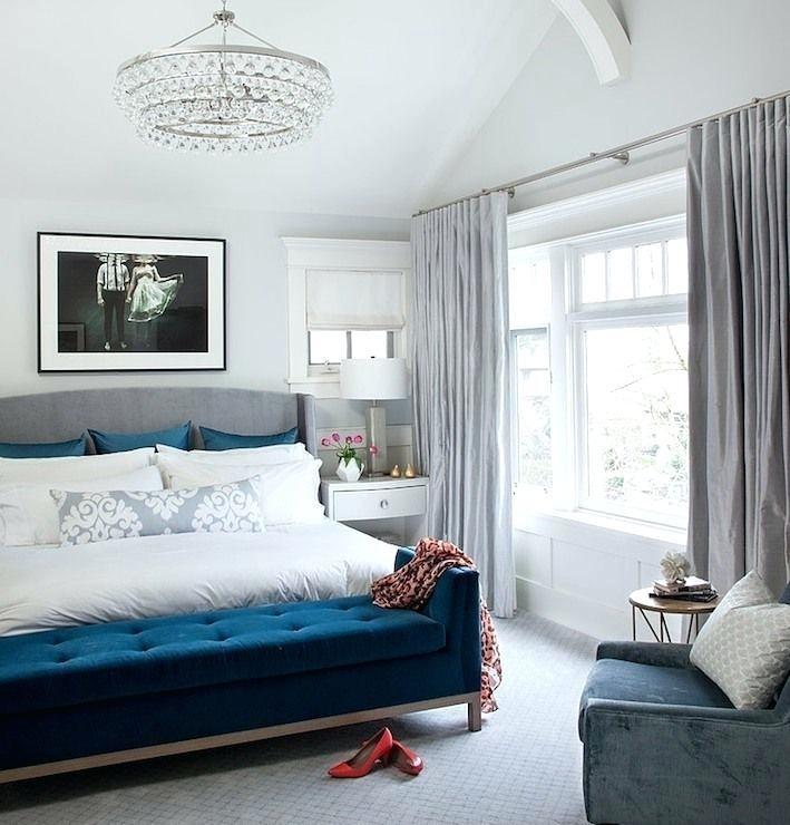 gray headboard bedroom grey headboard bedroom bedroom ideas grey headboard  classic chic bedroom designs with black