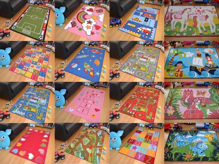 child bedroom rugs bedroom rugs bedroom rugs on carpet vintage bedroom rugs  childrens bedroom rugs amazon