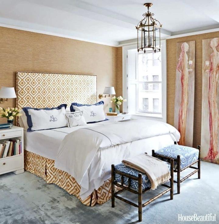 Medium Size of Bedroom Master Bedroom Decor Ideas Master Bedroom Wall  Decor Basement Bedroom Ideas Master