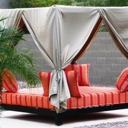 Arizona Iron Patio Furniture Glendale Google