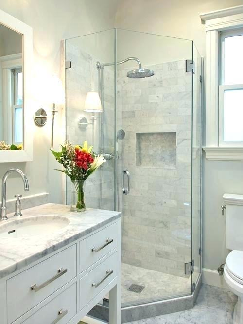 5x7 bathroom with walk in shower bathroom bathroom small shower walk in  designs for bathrooms large