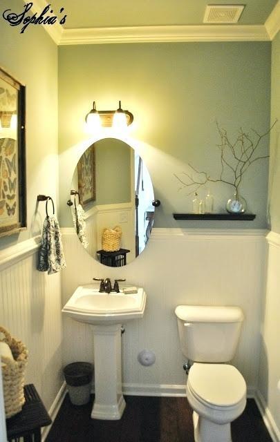 modern 1 2 bathroom design small 1 2 bathroom ideas small 1 2 bathroom ideas  modern