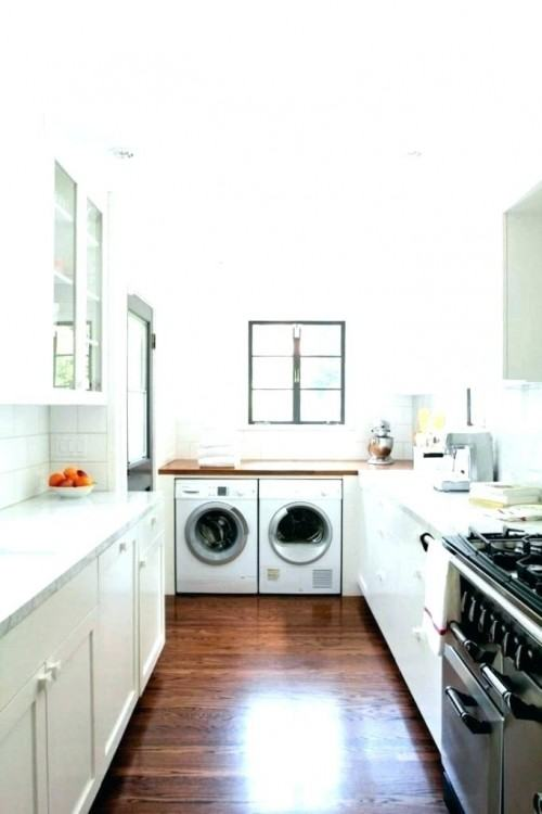 Small Kitchen Remodel Ideas Hilalpost Com Pertaining To On A Budget Plan