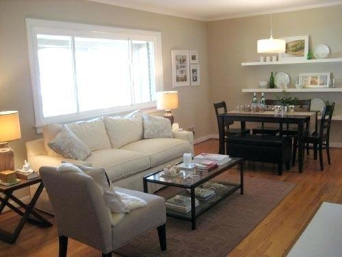 living dining room combo living room and dining room ideas with goodly ideas  about living dining