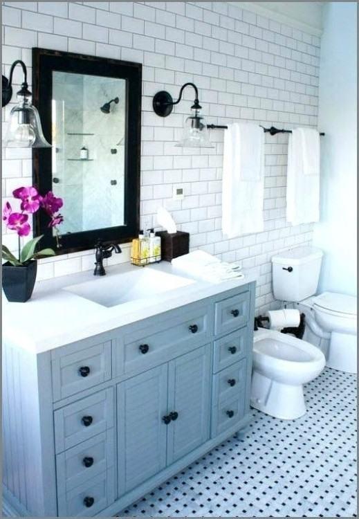 grey and blue bathroom ideas gray bathroom ideas purple and grey blue small  decor navy blue