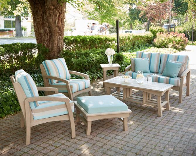 wicker furniture, lawn furniture, outdoor furniture, backyard  furniture, deck furniture, custom