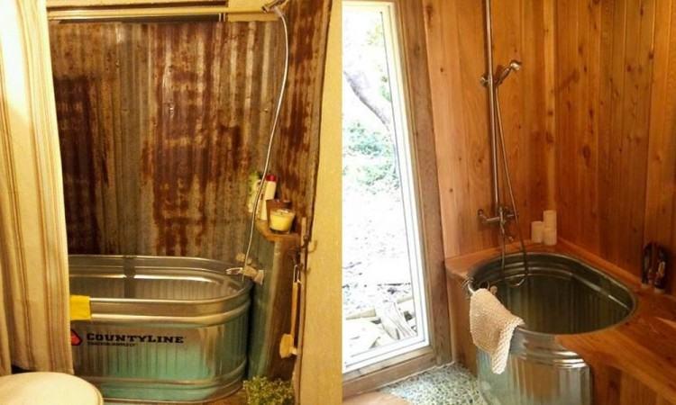Large Images of Luxury Western Decor Texas Western Decor Pink Cowgirl  Bedroom Decor Western Themed Bathroom