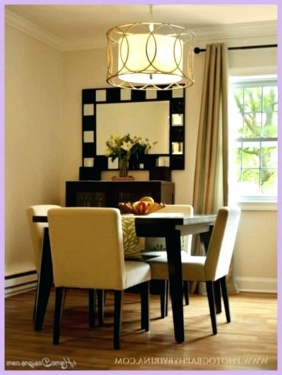 Special Small Apartment Dining Room Ideas The Stylish For Property Home  Decorating: