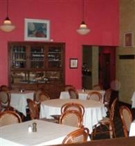 Dining For Groups and Special Events