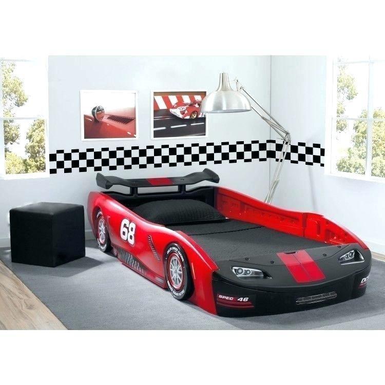 car bedroom decor race car bedroom decor racing wall d on boys ideas cars  themed bed