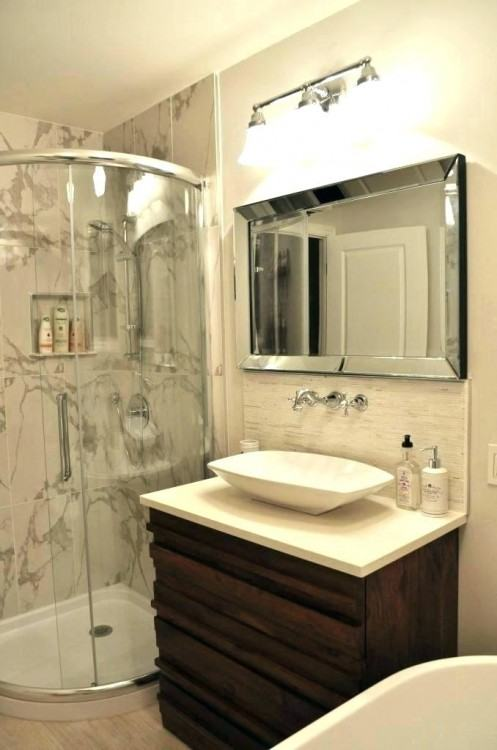 vanity for small bathroom two sink vanity best small double sink bathroom  vanity small double sink