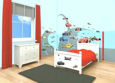 disney cars bed room creative cars bedroom decor cars bedroom decor awesome  best disney cars bedroom