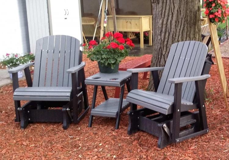 Interior Design For Amish Outdoor Furniture Lancaster Pa On Luxury Patio  J30S About Remodel