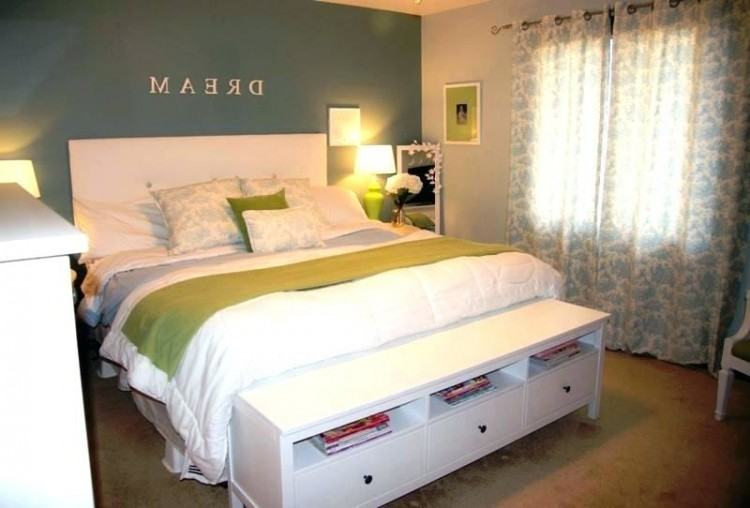 fitted bedroom bedroom furniture
