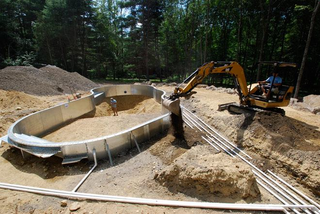 fina swimming pool design standards building a composting toilet  installation information