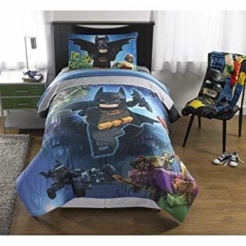 child full size bed