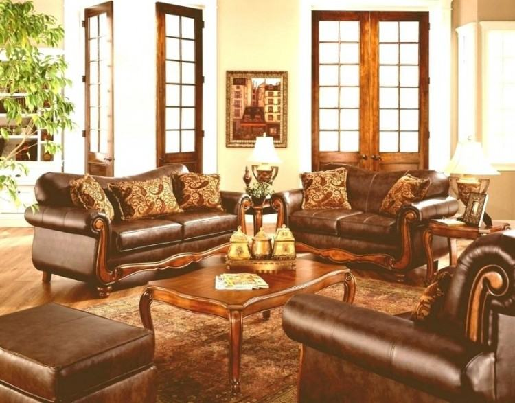 furniture farmington
