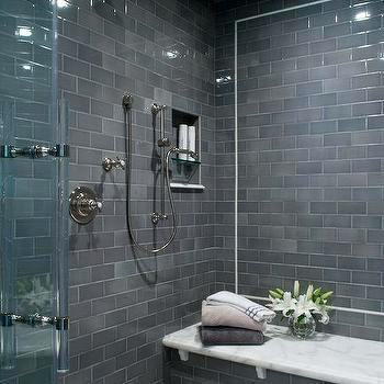 shower tile lowes brilliant tile saw bathroom contemporary with accent wall