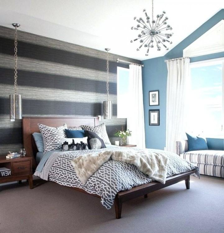 Awesome Accent Wall Ideas For Your Bedroom Accent Wall Ideas Bedroom  Visualizer Master Bedroom Accent Wall Color Ideas Master Bedroom Ideas With  Wallpaper