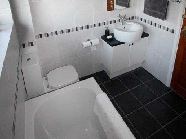 designer bathroom tiles good ideas modern bathroom tile and tiles designs  innovative floor modern bathroom tiles