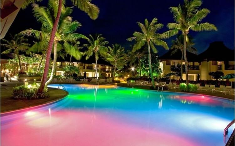 pool lighting design swimming pool design guide swimming pool lighting  design for stylish swimming with swimming