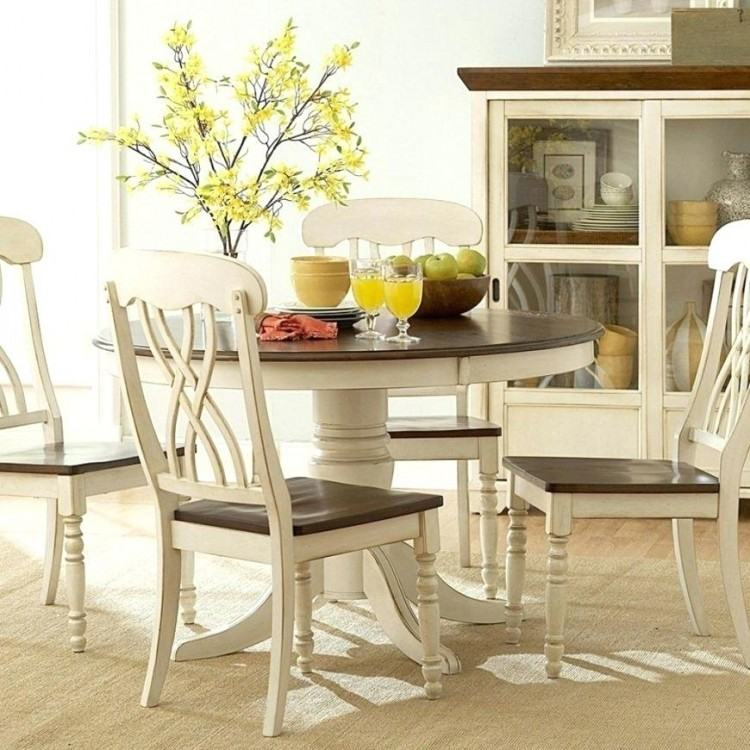 black round kitchen tables round dining table small round kitchen table  perfect black dining room sets