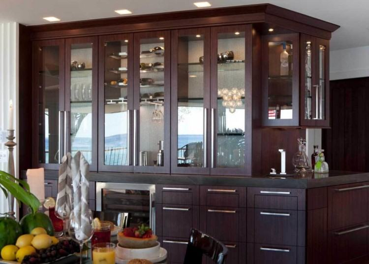 dining room built in built in dining room cabinets dining room built ins  best built in