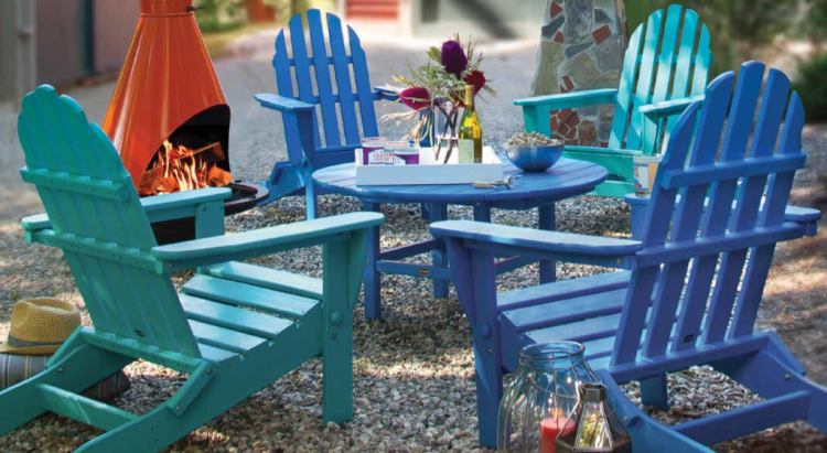 Full size of Can You Spray Paint Wooden Outdoor Furniture Painting Wood Patio  Furniture 12 Photos