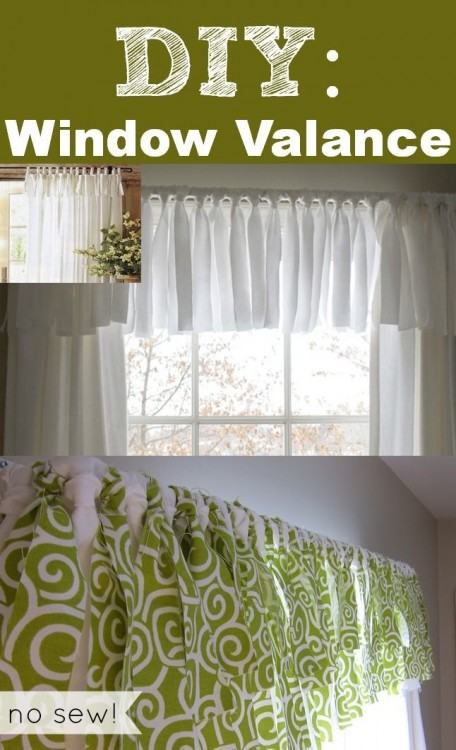 Similar with Lighting White Diy Farmhouse Kitchen Modern And For Splendid  Checkered Fabric Valance Blue Ideas Curtains Sink Swags Cabinet Bath Black  Target
