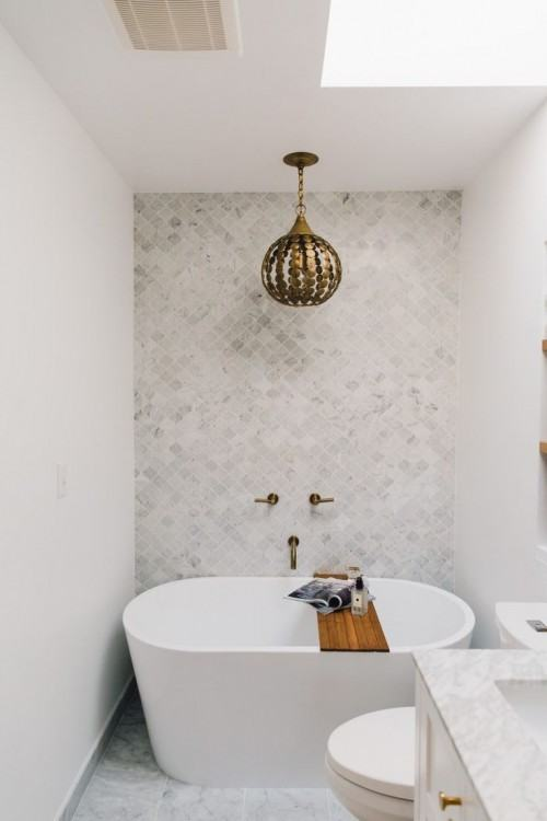half bathroom ideas upstairs and they're perfect for visitors