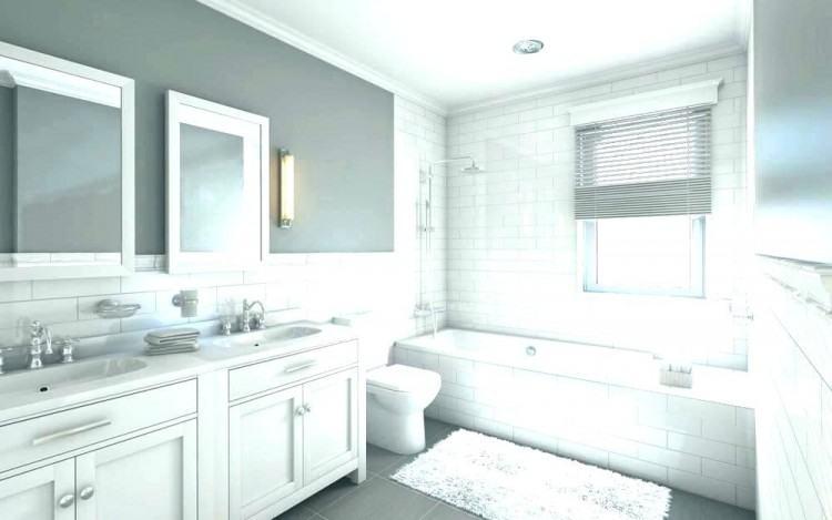 Bathroom Color Scheme Ideas Small Colors Pictures Medium Size Of Paint