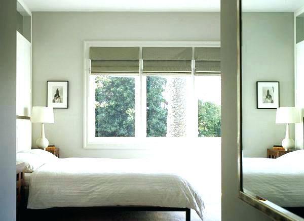 bedroom window ideas window treatments in bedroom bedroom window dressing ideas  uk