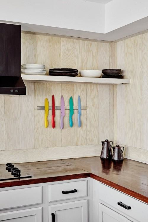 kitchens kitchen transitional with storage ideas knife block nightmares uk  bloc
