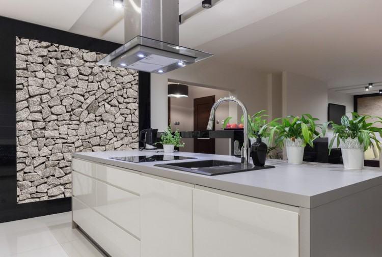 Kitchen:A Simple Idea Of Open Kitchen Shelves Decor 2018 Kitchen Trends  Best Kitchen Gallery Diy Kitchen Shelving Ideas Diy Open Kitchen Cabinets  Ikea