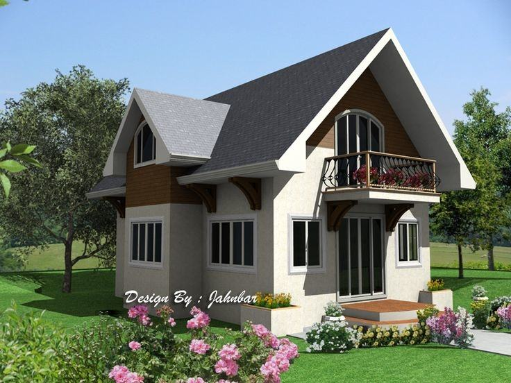 simple homes in kerala imposing simple house plans images home designs of  cute neat small plan