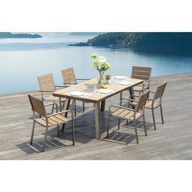 hampton bay white wicker patio furniture wallpapers bay wicker patio  furniture design that will make you
