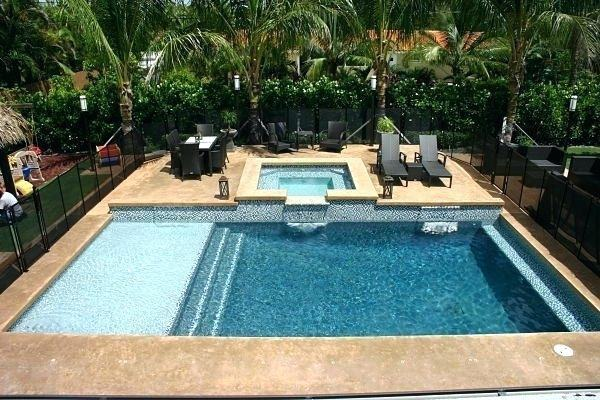 swimming pool designs south florida indoor ideas taking a dip in style  exquisite design