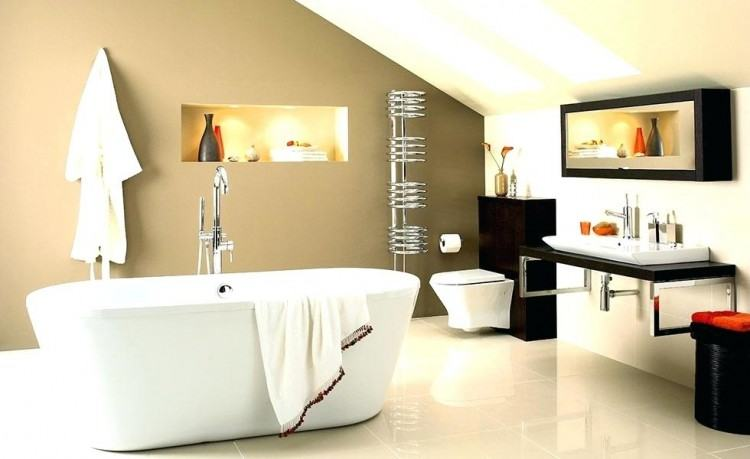 townhouse bathroom ideas a wet room style bathroom update real homes bathroom  ideas for small bathrooms