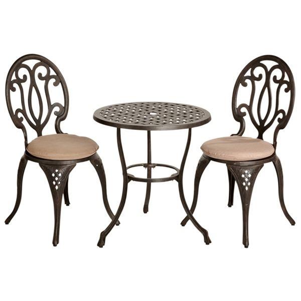 Garden Chairs, Garden Furniture,  Iron Chairs