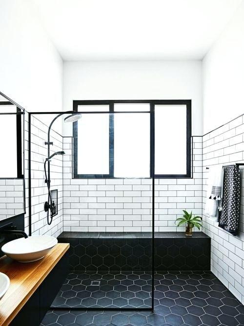 bathroom tile ideas 2016 image credit studios bathroom floor tile ideas 2016