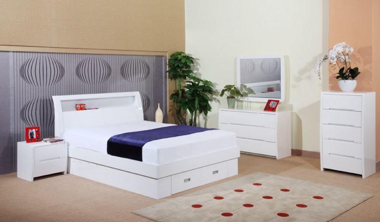 double bedroom furniture sets double bedroom furniture sets sets bedroom  white double bedroom suite next bedroom