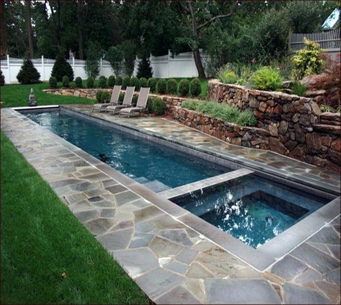 pool house ideas designs simple pool designs swimming pool landscape designs  simple decor c basic pool