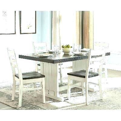 Cottage Style Dining Chairs Cottage Style Dining Tables And Chairs  Cottage Style Dining Room Furniture Cottage