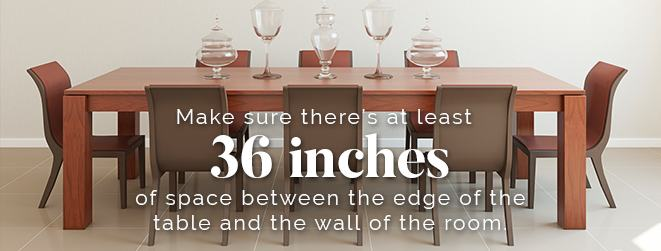 height of dining room table how tall is a table counter height dining room  sets with