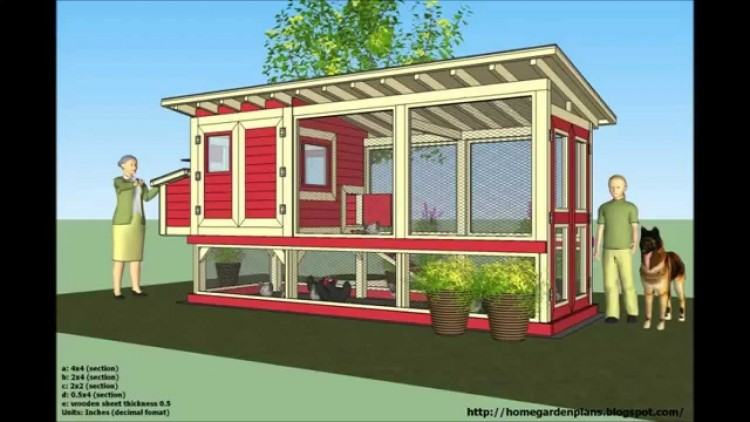 Broiler Chicken House Plans Chicken Coop House Plans Fresh Broiler House  Construction Plan Get