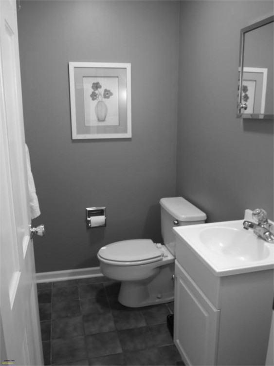 Asian Bathroom Ideas Remodeling Tile Shower Blue
