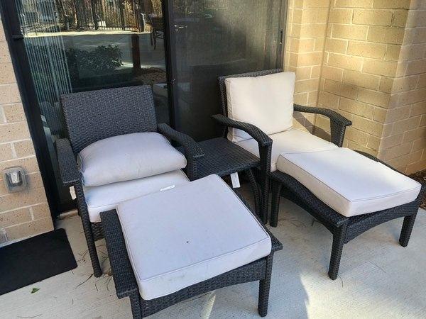 used teak patio furniture patio furniture cushions ideas and great used  teak p on used outdoor